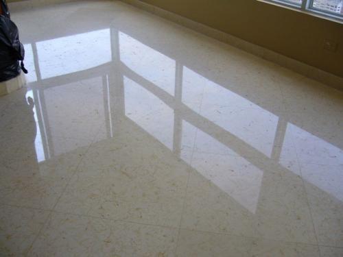 Pin granito para pisos fotos presupuesto imagenes for Imagenes de pisos de marmol
