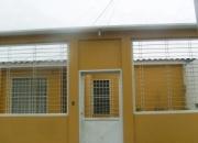 casa en venta en palo negro aragua codflex 10-9283