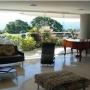 Venta Apartamento Sebucan Caracas  10-2286