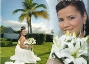 Planificadores de bodas, bodas en la playa, bodas en venezuela