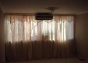 Alquiler de apartamento en lago azul Maracaibo, Jose Rafael