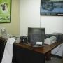 Oficina en alquiler en maracaibo codigo # 10-9863