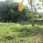 Vendo Terreno Ubicado en el Limon