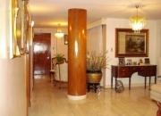 Venta Apartamento Los Palos Grandes Caracas 10-6041