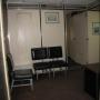 Oficina con excelente ubicacion centro de caracas rent a House 11-1368