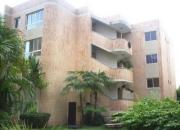 Rent A House Carlos Gonzalez alquila apartamento