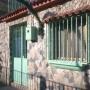 Vendo Casa Barata a Credito en Vereda- La Victoria.