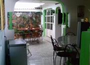 Vendo casa en Urb. Godofredo Gonzalez  250