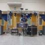 Alquiler de sonido Profesional para fiestas infantiles, quinceaños y matrimonios en Barquisimeto