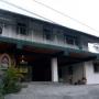 Vendo Hermosa Casa de Campo en La Puerta, Cód. 10-8901: