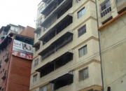 Venta Apartamento La Candelaria Caracas 11-1642