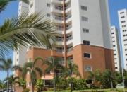 Apartamento en Alquiler Maracaibo El Milagro MLS 11-1601