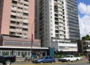 Prueba Admisión Universidad Simón Bolívar USB. Marzo 2011