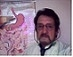 Mala digestion, dispepsia, centro medico loira, el paraiso, gastroenterologos