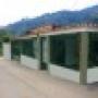 Vendo Casa en Boconó, Estado Trujillo