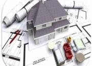 Estudios, cálculos y diseño de proyectos de obras civiles