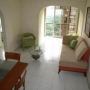 Alquiler Apartamento Sebucan Caracas 10-7362