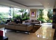 Venta Apartamento Altamira Caracas 10-6926