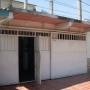 Vendo Casa Maracay