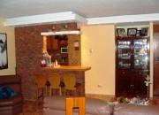 Venta Apartamento La Urbina Caracas 10-6454