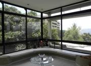 Venta Apartamento Altamira Caracas 11-2336