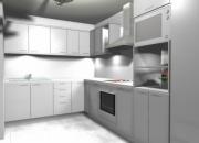 Cocinas y muebles a tu medida y tu gusto precios razonables