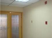 Oficina en Alquiler para Gran Empresa. Codigo: 10-5141