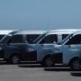 transporte  turistico en isla margarita