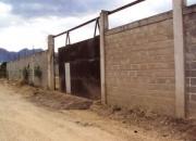 Vendo Terreno en Guácara, Cód. 11-2271:
