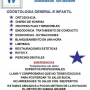 Ortodoncia y Odontologia  Sabana Grande