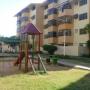 Cod:11-852 Buenisimo apartamento en alquiler en pomona.