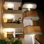 MLS #11-873  Bonito apartamento, en excelente zona de la ciudad cerca de colegios, vias de acceso a transporte publico y centros comerciales; Trabajos en yeso, pisos de porcelanato, puerta multilock,