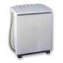 Alquiler de lavadoras semiautimaticas doble-tina