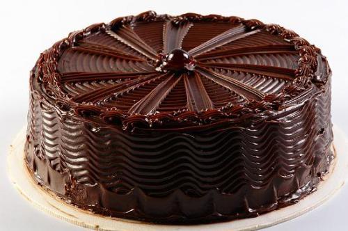 Fotos de Tortas ¡¡ aprovecha !! para el día de la madre obséquiale un dulce a ese ser tan 2