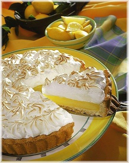 Fotos de Tortas ¡¡ aprovecha !! para el día de la madre obséquiale un dulce a ese ser tan 1