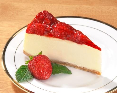 Fotos de Tortas ¡¡ aprovecha !! para el día de la madre obséquiale un dulce a ese ser tan 3