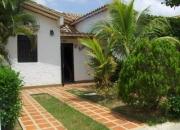 Rent-A-House MLS# 11-2876 Venta de Casa en Higuerote, Miranda Venezuela