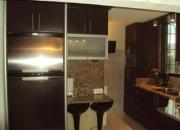 Vendo hermoso apartamento narayola, www.visioninmobiliaragua.com.ve