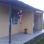 Vendo Hermosa Casa de Campo a 5 min de Isnotú y 10 min de Valera