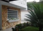 Rent-A-House MLS# 11-3081 Venta de Casa en El Ingenio, Guatire  Venezuela