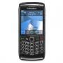 Blackberry Pearl 9100 Nuevo