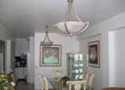 Vendo cómodo apartamento san isidro, www.visioninmobiliaragua.com.ve