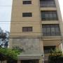 Apartamento en Alquiler Maracaibo Valle Frio MLS 11-3169