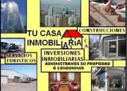 Asesoria inmobiliaria legal y urbana, experticias, avaluos, titulos supletorios, etc.