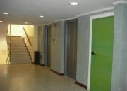 Cod:10-9863 Oficina con excelente ubicacion, en alquiler.