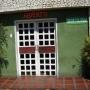 RAH Margarita Escalante  vende clinica amoblada/equipada Pinar 06-772