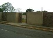 Vendo terreno en Guataparo, Cód.  11-3261: