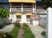 Vendo Casa Ciudad Jardin Cagua