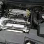 Vendo Motor y Caja 1.6 Sincronico Para Mazda Allegro o Ford Laser Como Nuevo Listo Para Montar