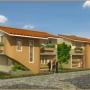 Vendo Town House Santa Rosalia Cagua